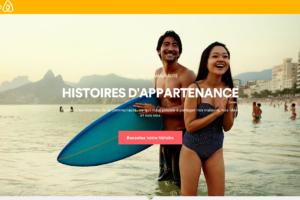 create_airbnb_Rio