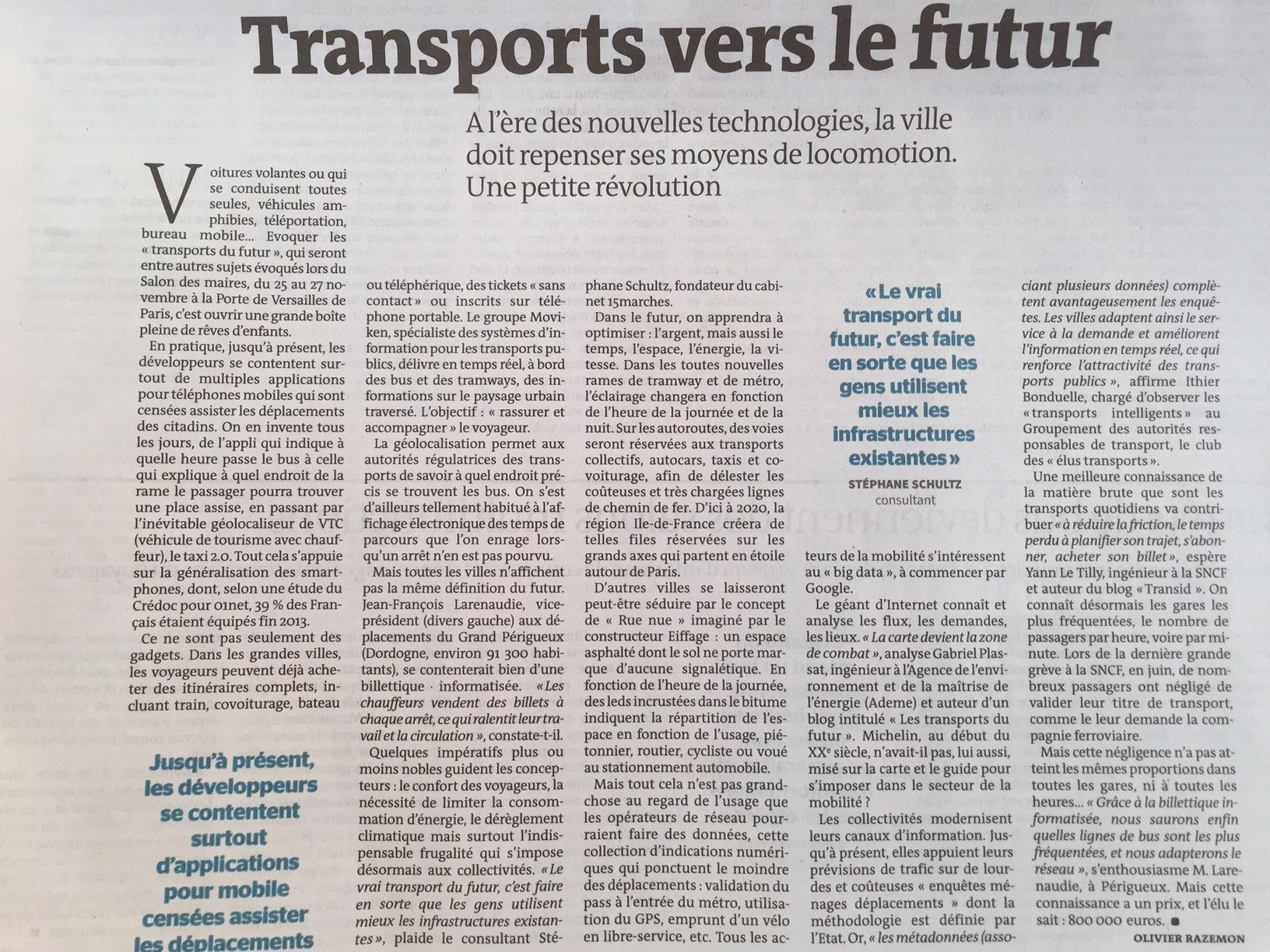 LeMonde_article_15marches