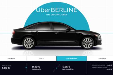 Uber_5 offres