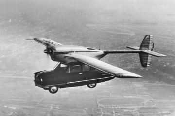 Flyingcar_15marches