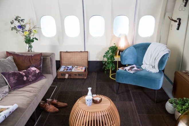 airbnb_klm