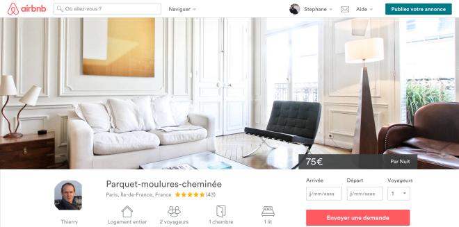airbnb_paris