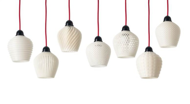 lampes_fabshop