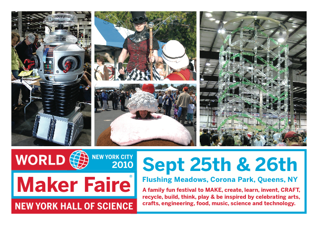 world-maker-faire-2010-20100913-094453