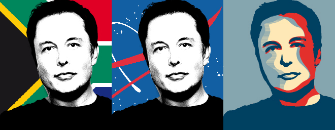 15marches elon musk