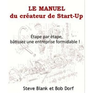 manuel startup - Blank - 15marches