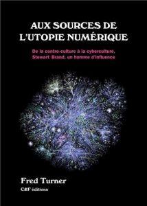 utopie numerique