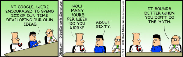 dilbert-google-20time