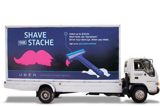 shavethestache