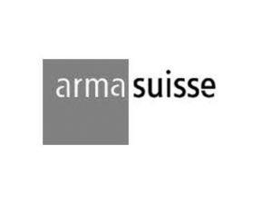 Logo L'armée suisse