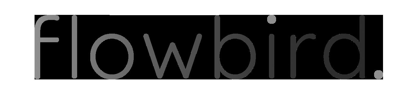 Logo Flowbird