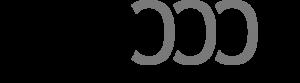 Logo Le Poool - La French Tech Rennes