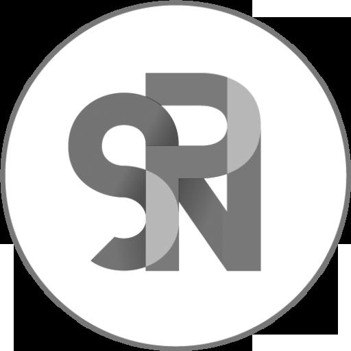 Logo SPN - Le réSeau des Professionnels du Numérique SPN