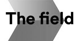 Logo The field
